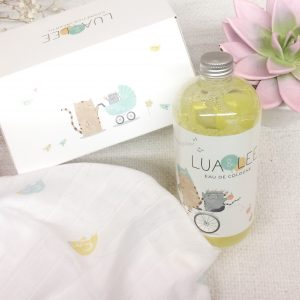 pack-colonia-500ml-muselina-lua-lee-maow-design-shop-5
