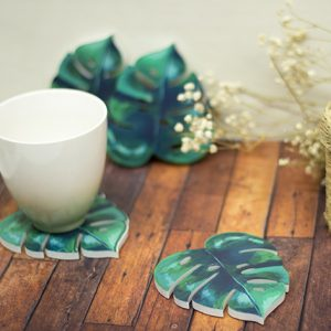 posavasos-monstera-maow-design-shop2