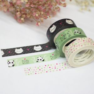 washi-tape-pandas-maow-design-shop