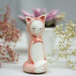 zorrito-porcelana-maow-design-shop