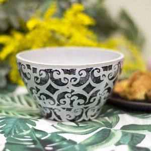 bol-bohemio-ceramica-maow-design-shop4