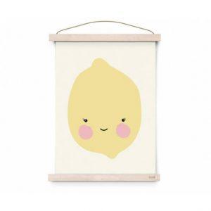 lamina-limon-eef-lillemor-maow-design-shop