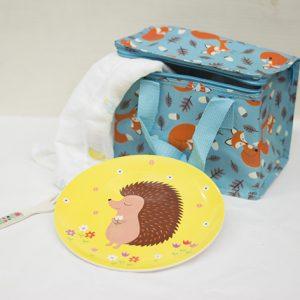 plato-infantil-erizo-maow-design-shop