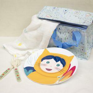 plato-infantil-vireta-maow-design-shop2
