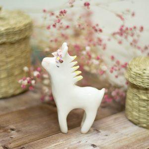 figurita-porcelana-burrita-maow-design-shop
