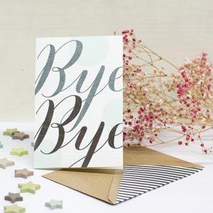 postal-bye-bye-maow-design-shop