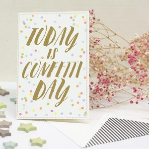 postal-confetti-day-maow-design-shop