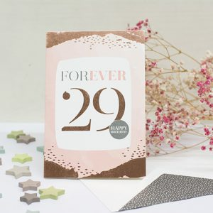 postal-forever-29-maow-design-shop