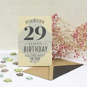 postal-happy-29-maow-design-shop