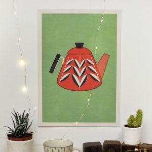 lamina-cafetera-icono-diseño-maow-design-shop