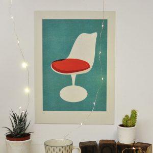 lamina-silla-icono-diseño-maow-design-shop