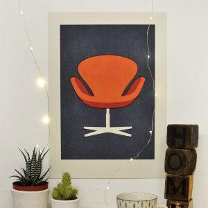 lamina-sillon-icono-diseño-maow-design-shop