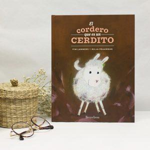 libro-el-cordero-que-es-un-cerdito-maow-design-shop5