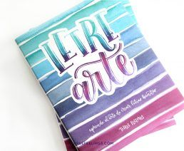 libro-letrearte-threefeelings-tombow-escribe-bonito-maow-design-shop