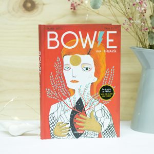 bowie-by-maria-hesse-maow-design-shop