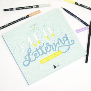 el-arte-del-lettering-maow-design-shop