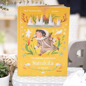 nanukita-la-esquimal-maow-design-shop