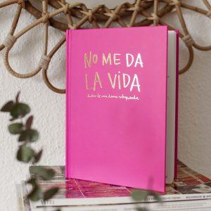 libro-no-me-da-la-vida-luciabe-maow-design-shop-8