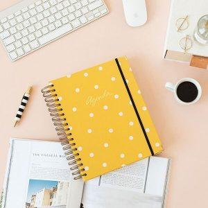 agenda-escolar-charuca-amarilla-dia-L-maow-design-shop-3