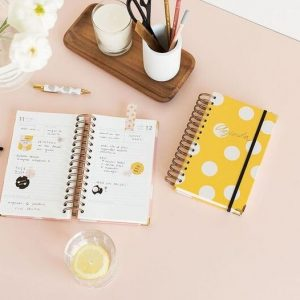agenda-escolar-charuca-amarilla-dia-M-maow-design-shop