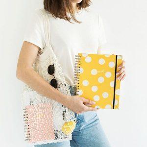 agenda-escolar-charuca-amarilla-semana-L-maow-design-shop