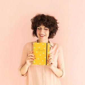 agenda-escolar-charuca-amarilla-semana-M-maow-design-shop-2