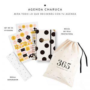 agenda-escolar-charuca-dia-pagina-m-maow-design-shop-3