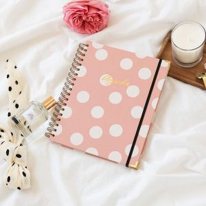 agenda-escolar-charuca-rosa-semana-L-maow-design-shop-7