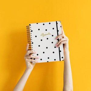 agenda-escolar-charuca-topos-dia-L-maow-design-shop-4