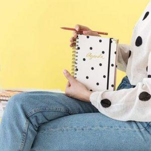 agenda-escolar-charuca-topos-semana-M-maow-design-shop