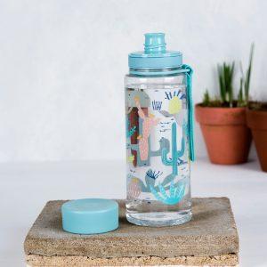 botella-cactus-maow-design-shop