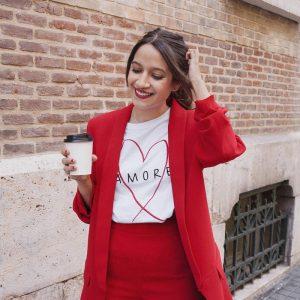 camiseta-amore-luciabe-maow-design-shop-3