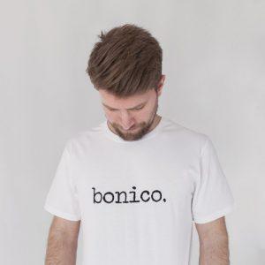 camiseta-bonico-luciabe-maow-design-shop-3