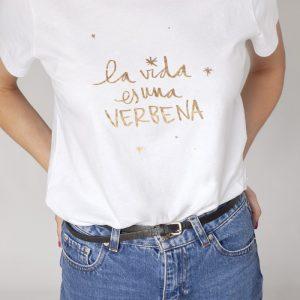 camiseta-verbena-luciabe-maow-design-shop