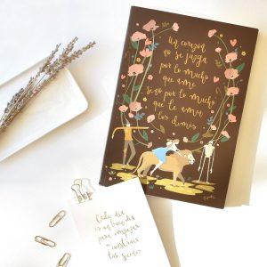cuadernos-de-cuento-corazon-juzga-tapooki-maow-design-shop