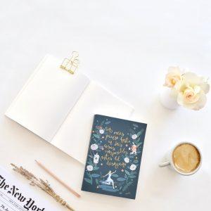 cuadernos-de-cuento-cosas-imposibles-tapooki-maow-design-shop-2