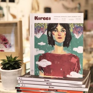 revista-kireei-10-maow-design-shop