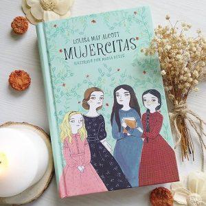 libro-mujercitas-maria-hesse