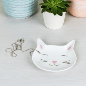 plato-portanillos-gato-maow-design-shop
