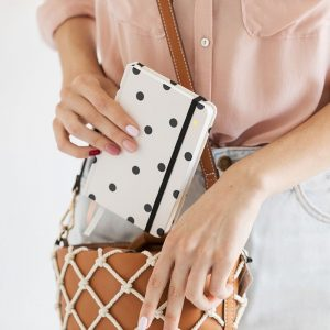 agenda-charuca-semanal-2019-mini-blanca-maow-design-shop