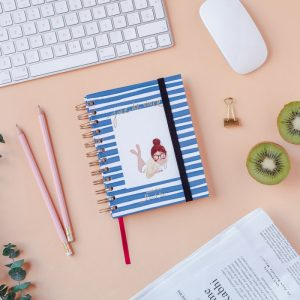 agenda-rayas-joie-de-vivre-2019-luciabe-maow-design-shop