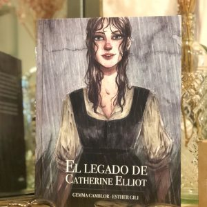 el-legado-de-catherine-elliot-esther-gili-maow-design-shop-3
