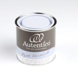 barniz-250-ml-acabados-chalk-paint-maow-design-shop
