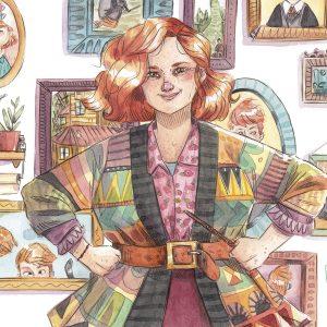 sra-Weasley-esther-gili-maow-design-shop