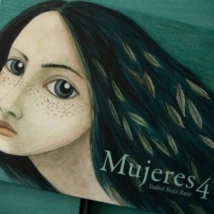 libro-mujeres-4-maow-design-shop-3