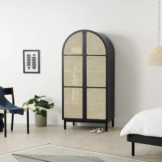 Muebles bonitos 🖤
